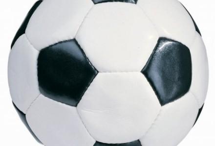Biało-Czerwoni – najbliższe mecze