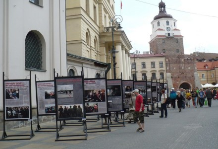 Umowy z samorządem w jawnym rejestrze – Fundacja Wolności zwróciła się do prezydenta Lublina o utworzenie publicznego rejestru umów zawieranych przez samorząd