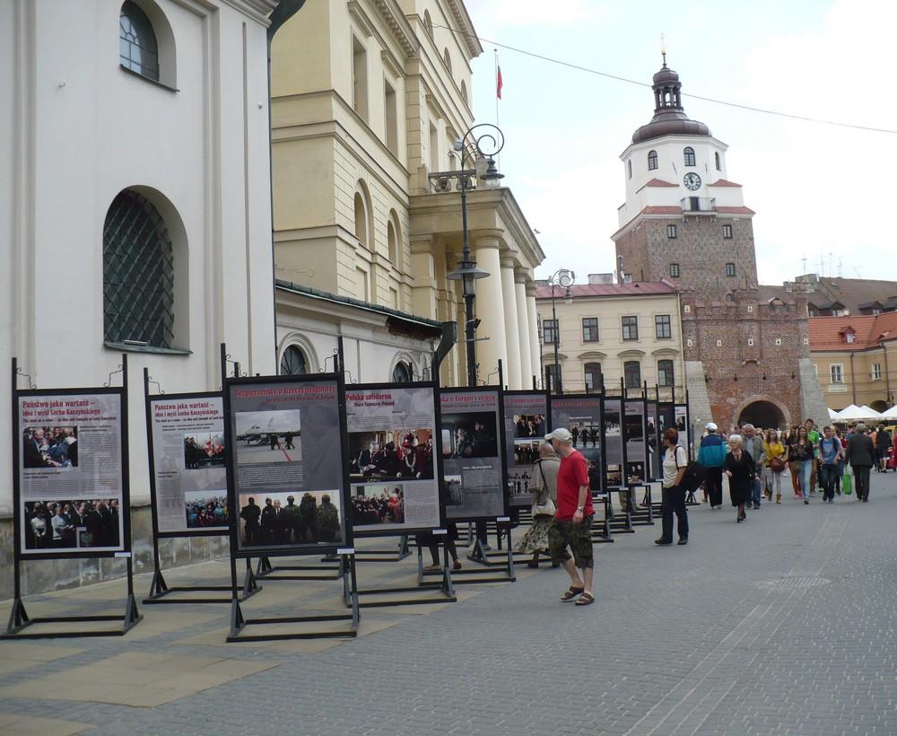 Wystawa w Lublinie [1600x1200]50kgb_kompresja