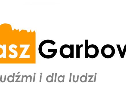 """Pogróżki pod tekstem po artykule w """"Naszym Garbowie"""""""