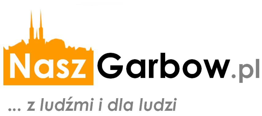 naszgarbow2