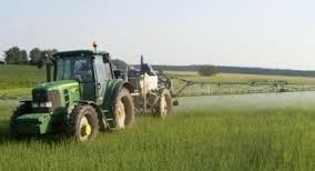 Posłowie nie chcą ułatwić rolnikom sprzedaży własnych produktów