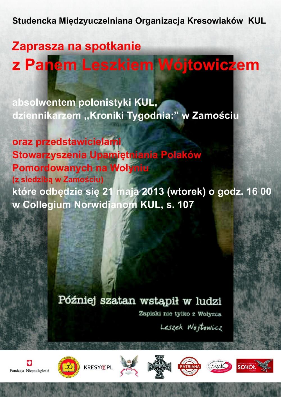 plakat_150x150_p1