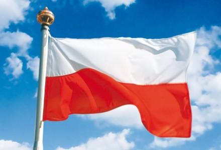 Piłka nożna – rywale Polaków w el. mistrzow Europy. Terminarz meczów.