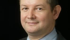 Polecamy wywiad z prof. Markiem Janem Chodakiewiczem