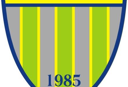 Terminarz meczów rozgrywanych w Abramowie