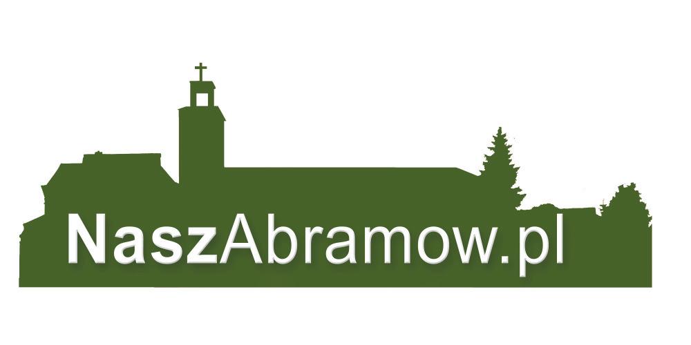 naszabramow.pl