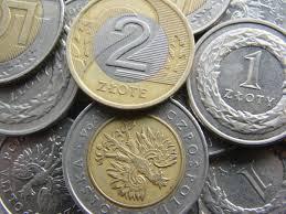 """Stowarzyszenie """"Przeszłość Przyszłości"""": protokoły ze zbiórki pieniędzy dla Kuby"""