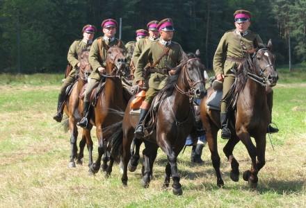 Święto Niepodległości Polski -11.XI.