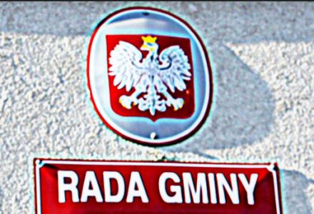 Czy odbędzie się wspólne posiedzenie Rad Gmin: Abramów i Michów?