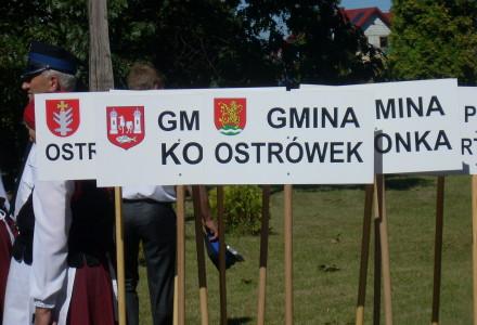 Ranking gmin – Gmina Abramów  -1686 miejsce.