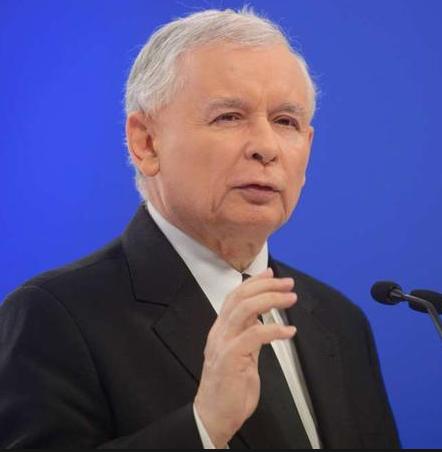 J.Kaczyński