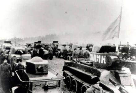 17 09 1939 – data długo przemilczana