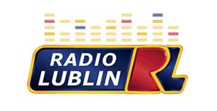 Radio Lublin: Kiedy staną wiatraki, nie będzie ziół?