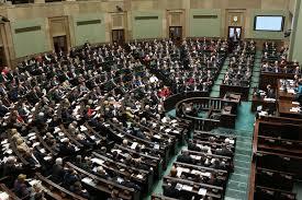 Sejm odrzucił obywatelski projekt ustawy chroniącej życie od poczęcia. Zobacz jak głosowali posłowie