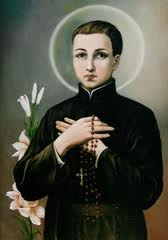 Kim jest nasz Patron – św. Stanisław?