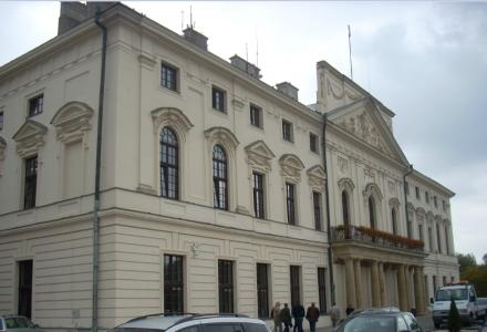 Wybory 2014 – silna reprezentacja Abramowa w powiecie.