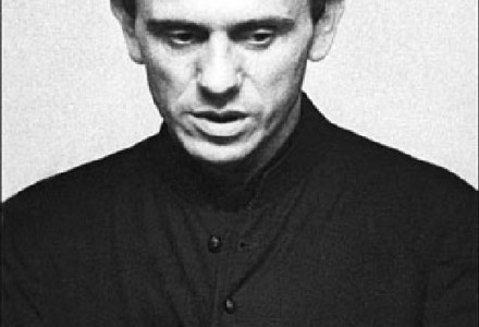 Błogosławiony ks.Jerzy Popiełuszko  – męczennik za wiarę.  To już 33 lata…