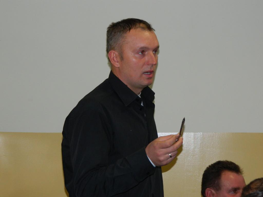 Wola Osińska 9.11.2013 r. 007