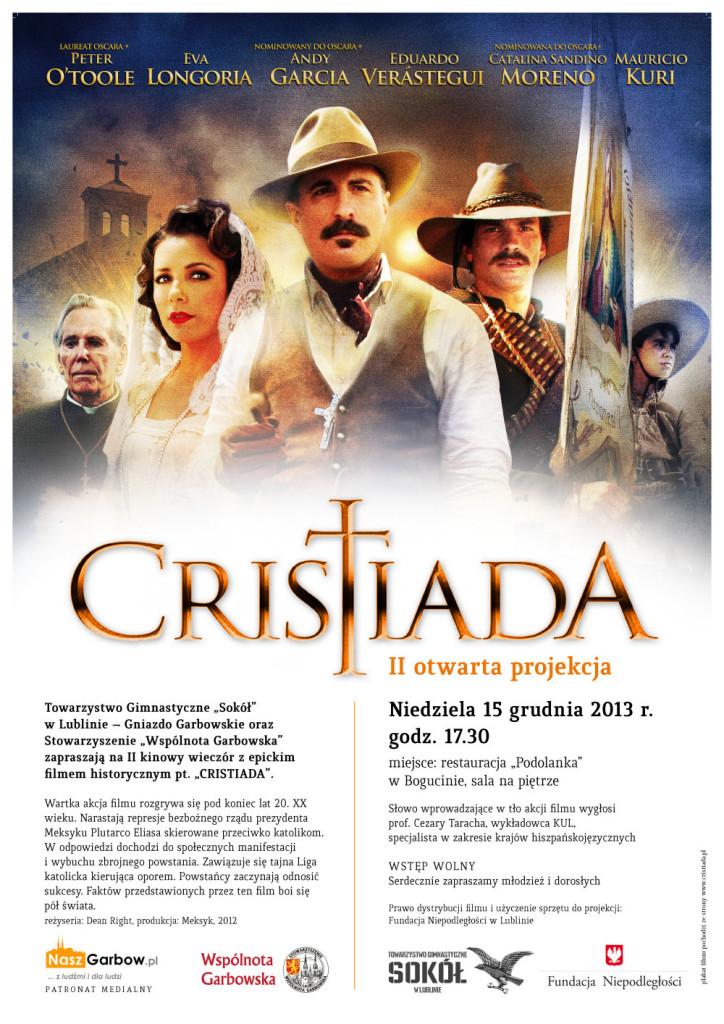 Film-Cristiada-15-XII-2013-Zaproszenie-1000x1414