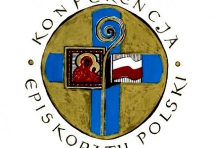 Lubelski biskup – sekretarzem generalnym Konferencji Episkopatu Polski.