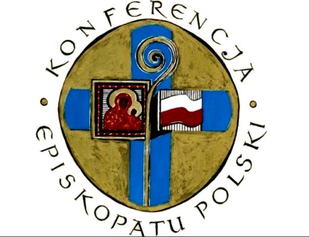 Przechwytywanie.PNkonferencja episkopatu Polski