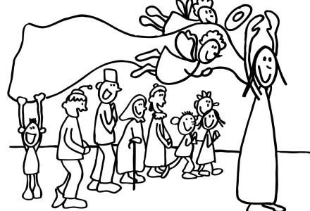 Karta Dużej Rodziny – czym jest?