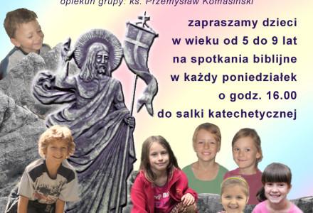 RODZIC MOŻE! cz.1.