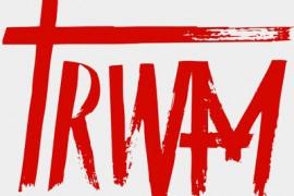 TV Trwam uzyskała rezerwację częstotliwości
