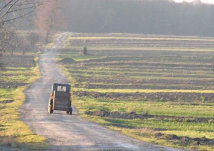 Co każdy rolnik powinien wiedziec – uwagi G. Jędrejka wiceprezesa Lubelskiej Izby Rolniczej