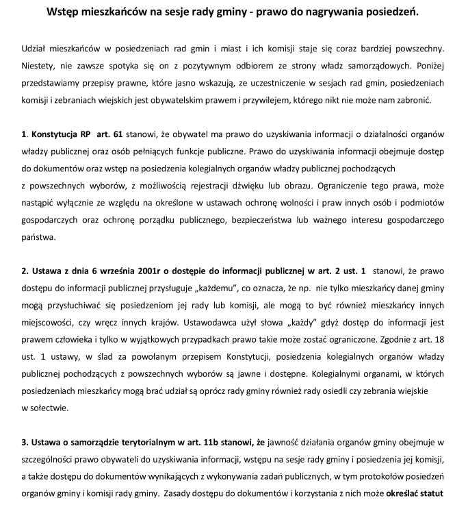 udzows1
