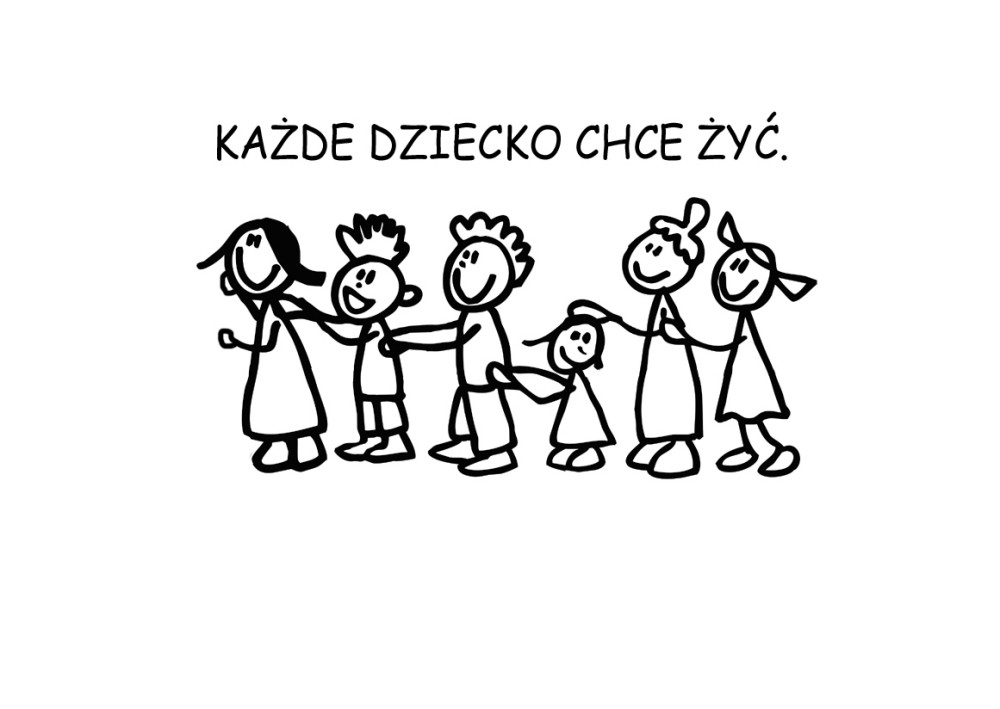 KOSZULKA1