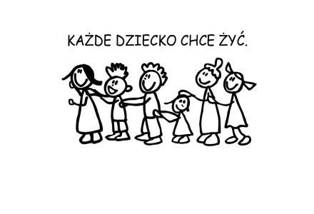 Intencje mszalne 2-9.VI.2014.