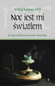 Okadka_stinissen.indd