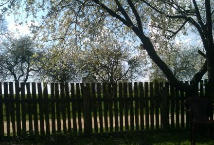 LIR – Okresowa emerytura rolnicza