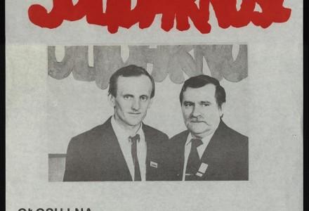 Wolna Gmina Fajsławice –  25. rocznica wyborów