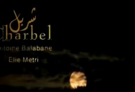 Św. Charbel – film o świętym mistyku