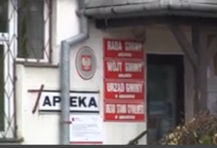 Wybory samorządowe w Abramowie  – Chomiuk wygrywa z Kowalskim. Skład nowej Rady Gminy.