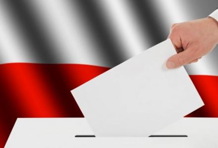 Nieoficjalnie – 52 osoby z 5 komitetów wyborczych kandydują do Rady Gminy. Podział okręgów wyborczych