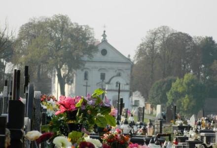 Św. Jan Maria Vianney:  Wieczność – nadzieja wiernych i rozpacz grzeszników