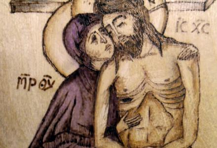 Ogłoszenia parafialne; 15.III.2015.