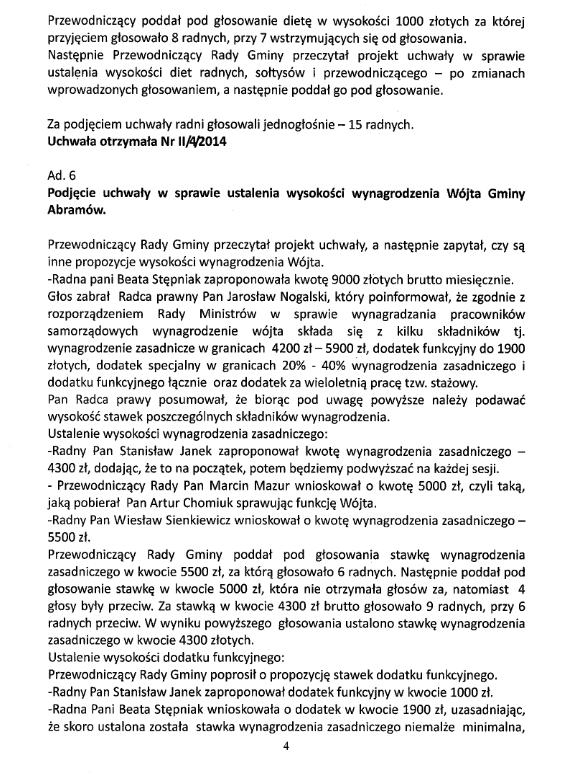 Prot.4