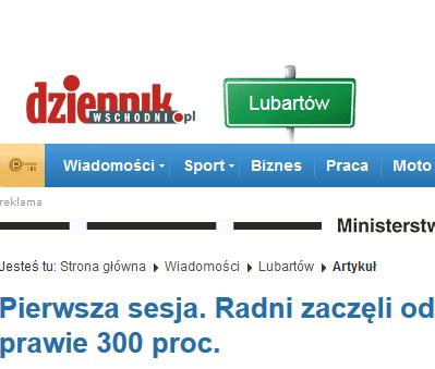 abra dz.w