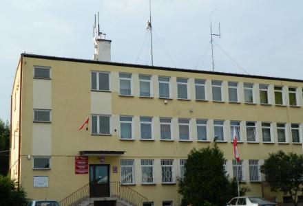9 grudnia 2014 – Sesja Rady Gminy w Michowie – nagranie