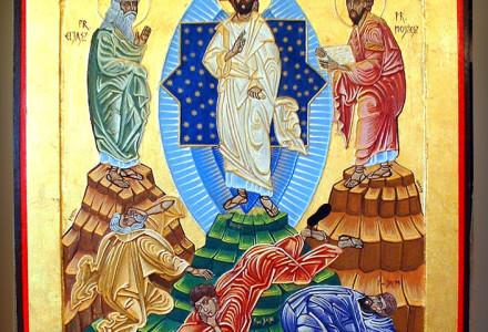 """""""Jesteście z Kościoła i dla Kościoła"""" – Dzień Życia Konsekrowanego"""