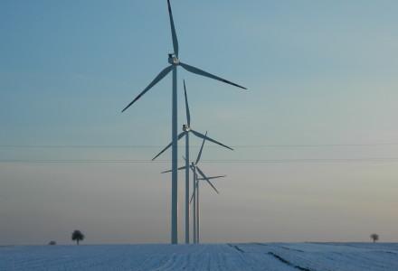 List otwarty do prezydenta elekta w sprawie farm wiatrowych