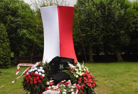 11 listopada 2015 –  97 rocznica odzyskania Niepodległości