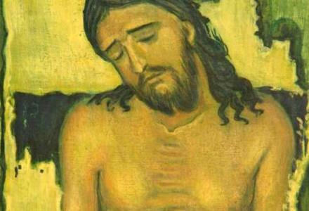 Bóg  nie kocha wszystkich. Bóg kocha każdego.
