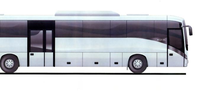 autobus3