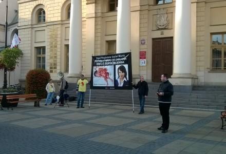 Hipokryzja lubelskich polityków